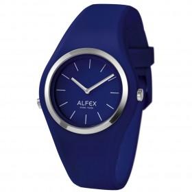 Часовник Alfex - Ikon 5751 - 978