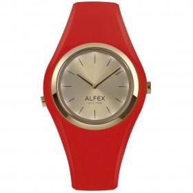 Часовник Alfex - Ikon 5751 - 979