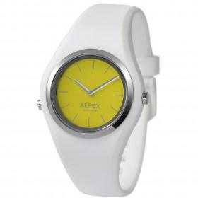 Часовник Alfex - Ikon 5751 - 983
