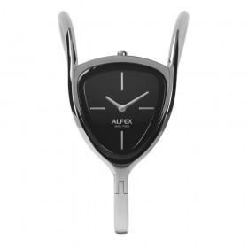 Дамски часовник Alfex - Trend cycle 5752 - 002