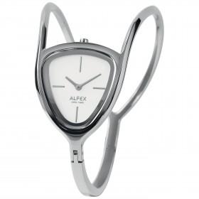 Дамски часовник Alfex - Trend cycle 5752 - 104
