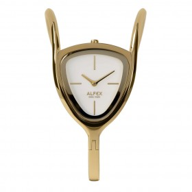 Дамски часовник Alfex - Trend cycle 5752 - 942
