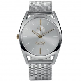 Мъжки часовник Alfex - Modern Classic 5760 - 484