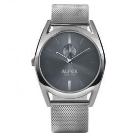 Мъжки часовник Alfex - Modern Classic 5760 - 734