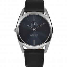 Мъжки часовник Alfex - Modern Classic 5760 - 972