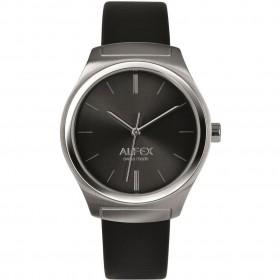 Мъжки часовник Alfex - Modern Classic 5763 - 667