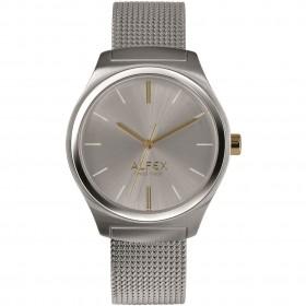 Мъжки часовник Alfex - Modern Classic 5763 - 992