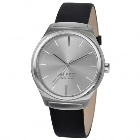 Мъжки часовник Alfex - Modern Classic 5764 - 466