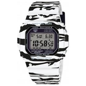 Casio G-Shock GW-M5610BW-7ER
