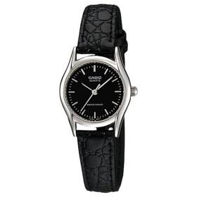 Дамски часовник Casio Collection LTP-1094E-1AR