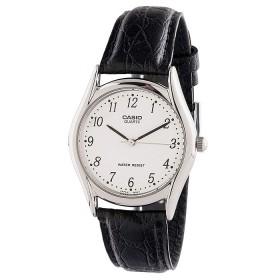 Дамски часовник Casio Collection LTP-1094E-7BR