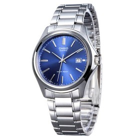 Дамски часовник Casio Collection - LTP-1183A-2A