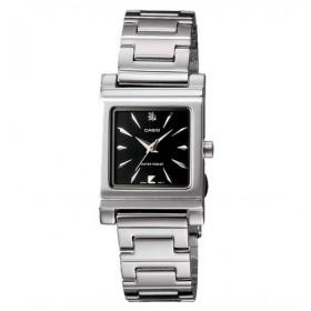 Дамски часовник Casio Collection - LTP-1237D-1A2