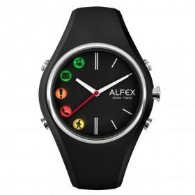 Мъжки часовник Alfex - Smart 5767 - 2003