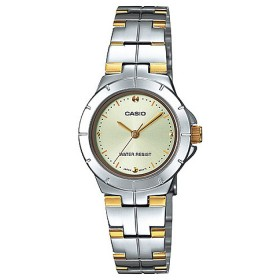 Casio Collection LTP-1242SG-9C