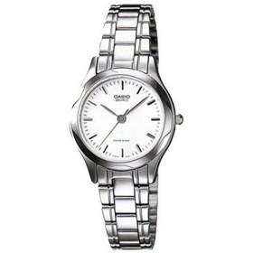 Дамски часовник Casio - LTP-1275D-7A