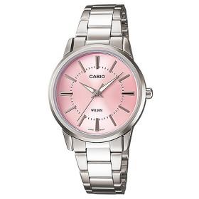 Дамски часовник Casio - LTP-1303D-4AV