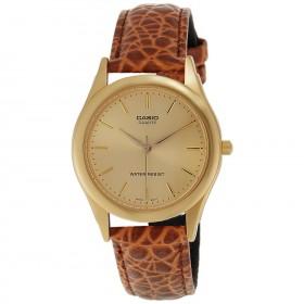 Мъжки часовник Casio - MTP-1093Q-9A