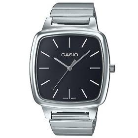 Дамски часовник Casio - LTP-E117D-1A