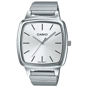 Дамски часовник Casio - LTP-E117D-7A