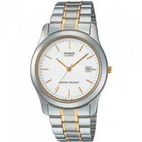 Casio Collection MTP-1141G-7AR