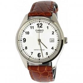 Мъжки часовник Casio - MTP-1175E-7B