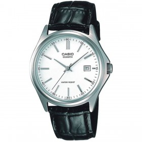 Мъжки часовник Casio - MTP-1183E-7A