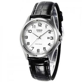 Мъжки часовник Casio - MTP-1183E-7B