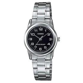 Дамски часовник Casio - LTP-V001D-1BU