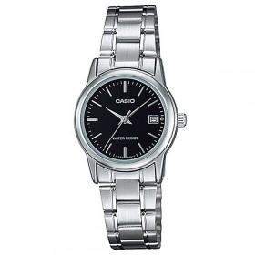 Дамски часовник Casio - LTP-V002D-1AU