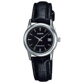 Дамски часовник Casio - LTP-V002L-1AU