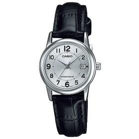 Дамски часовник Casio - LTP-V002L-7BU