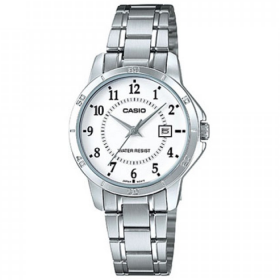 Casio Collection - LTP-V004D-7BU