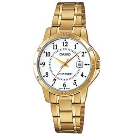 Casio Collection - LTP-V004G-7BU