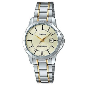 Casio Collection - LTP-V004SG-9AU