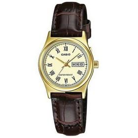 Дамски часовник Casio - LTP-V006GL-9BU