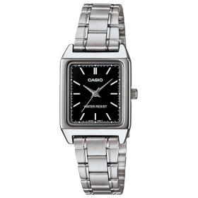 Дамски часовник Casio - LTP-V007D-1EU