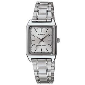 Дамски часовник Casio - LTP-V007D-7EU