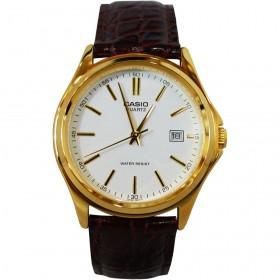 Мъжки часовник Casio - MTP-1183Q-7A
