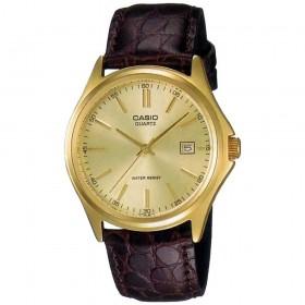 Мъжки часовник Casio - MTP-1183Q-9A