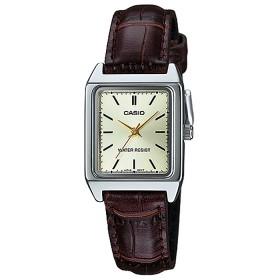 Дамски часовник Casio - LTP-V007L-9EU
