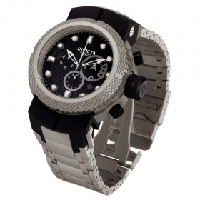 Invicta Coalition - 0671