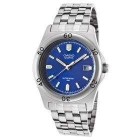 Мъжки часовник Casio - MTP-1213A-2AV