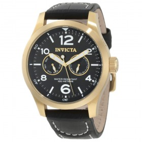Invicta  I-Force - 10491