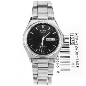 Мъжки часовник Casio - MTP-1240D-1A