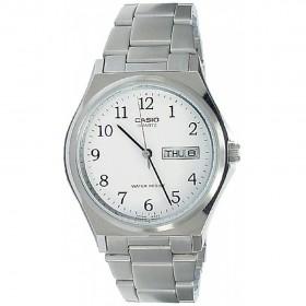 Мъжки часовник Casio - MTP-1240D-7B