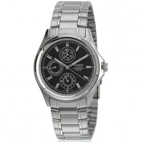 Мъжки часовник Casio - MTP-1246D-1AV