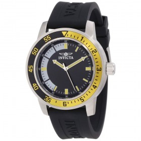Invicta Specialty - 12846