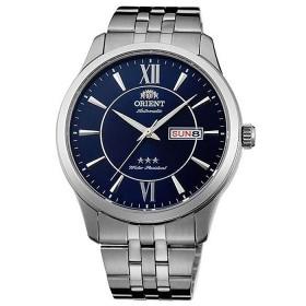 Мъжки часовник Orient - FAB0B001D