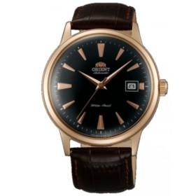 Мъжки часовник Orient - FAC00001B